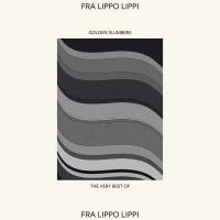 Fra Lippo Lippi - Golden Slumbers