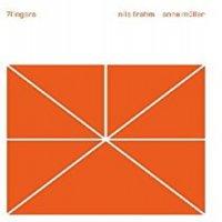Nils Frahm & Anne Muller - 7Fingers