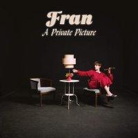 Fran - A Private Picture