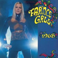 France Gall - 1968