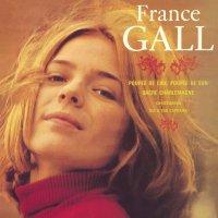 France Gall - Poupee De Cirepoupee De Son