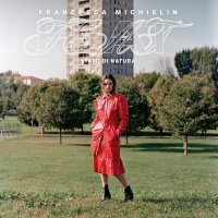 Francesca Michielin -Feat