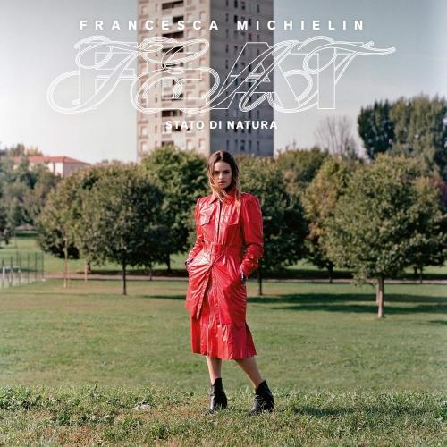 Francesca Michielin - Feat