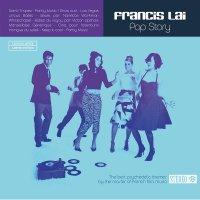 Francis Lai - Pop Story