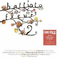 Franco Battiato - Fleurs 2