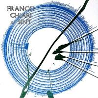 Franco Chiari -Al Sint