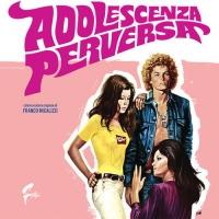 Franco Micalizzi - Adolescenza Perversa