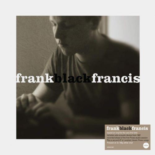Frank Black -Frank Black Francis