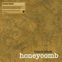 Frank Black -Honeycomb