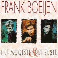 Frank Boeijen - Het Mooiste & Het Beste