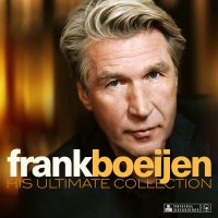 Frank Boeijen - His Ultimate Collection