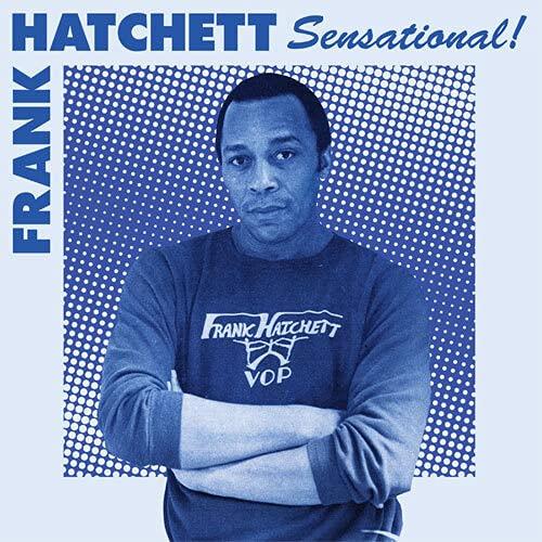 Frank Hatchett - Sensational