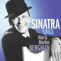 Frank Sinatra - Sinatra Sings Alan & Marilyn Bergman