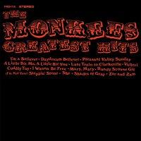 Frankie Laine - Greatest Hits Orange Audiophile Limited Anniversary Edition