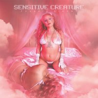 Frankie Simone - Sensitive Creature