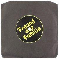 Freund Der Familie -Alfa Remixes 03 1