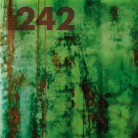 Front 242 - 91