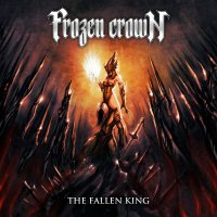 Frozen Crown - The Fallen King