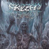 Frozen Soul - Encased In Ice - EP
