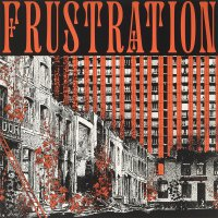 Frustration - Oddities
