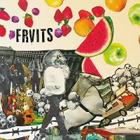Frvits - Stupid Era