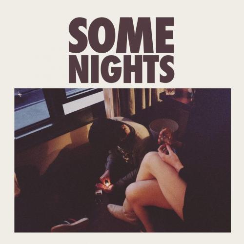 Fun. -Some Nights