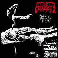 Funebre -Cranial Torment