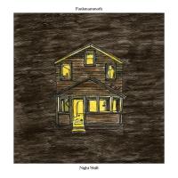 Funkmammoth - Night Shift