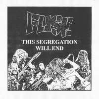 Fuse - This Segregation Will End