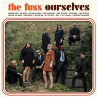 Fuss - Ourselves