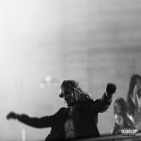 Future -High Off Life