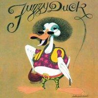 Fuzzy Duck - Fuzzy Duck