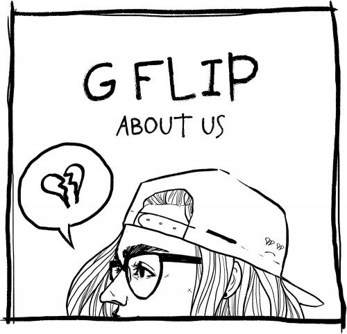 G Flip - About Us