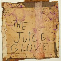 G. Love & Special Sauce - The Juice