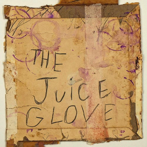 G. Love & Special Sauce -The Juice