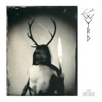 Gaahls Wyrd - Gastir-Ghosts Invited