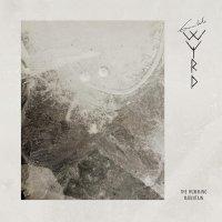 "Gaahls Wyrd - The Humming Mountain - Ltd 10"" Lp"