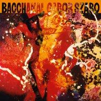Gabor Szabo -Bacchanal