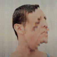 Gabriel Garzon-Montano - Bishoune: Alma Del Huila Instrumentals