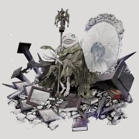 Game Music - Nier Replicant -10+1 Years- / Emil