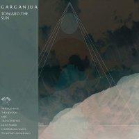 Garganjua - Toward The Sun