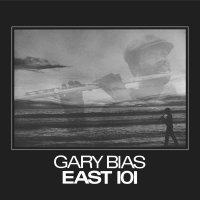 Gary Bias - East 101