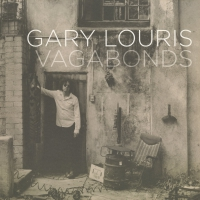 Gary Louris - Vagabonds Expanded Edition