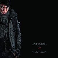 Gary Numan -Intruder