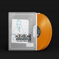 Gary Numan - The Pleasure Principle - The First Recordings