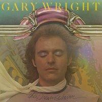 Gary Wright -The Dream Weaver
