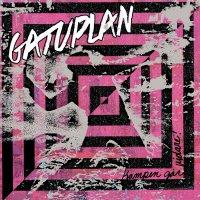 Gatuplan -Kampen Gar Vidare!