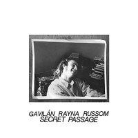 Gavilan Rayna Russom -Secret Passage