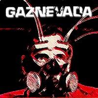 Gaznevada -Gaznevada