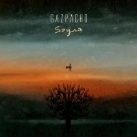 Gazpacho -Soyuz
